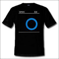 Germs - Gi Shirt