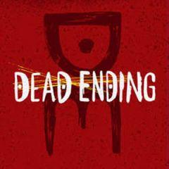 Dead Ending - DE III 12