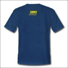 Mainstrike - Euro Hardcore Assault Shirt Bundle
