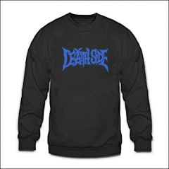 Death Side - Logo Sweater