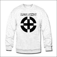 Social Unrest - Logo Sweater