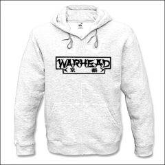 Warhead - Logo Hooded Sweater