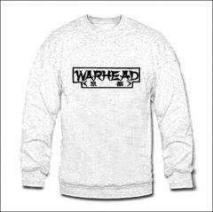 Warhead - Logo Sweater