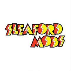 Sleaford Mods - Tiswas 12
