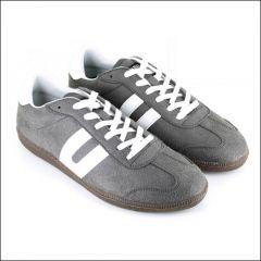 Cheatah Sneaker (Grau)