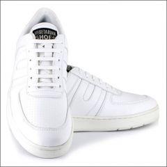 Veg Supreme Lo Top Sneaker (Weiß)