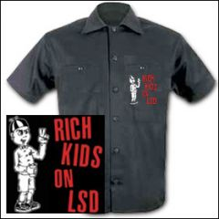 RKL - Workershirt (reduziert)