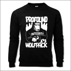 Profound - Wolfpack Sweater