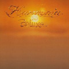 Harmonia - Deluxe LP