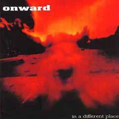 Onward - s/t 7