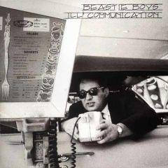 Beastie Boys - Ill Communication 2xLP
