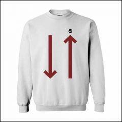 Paul - Sweater