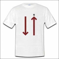 Paul - Shirt