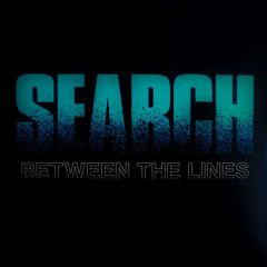 Search - Between The Lines 7