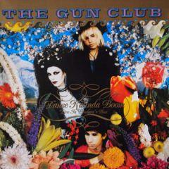 Gun Club - Danse Kalinde Boom LP