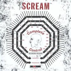 Scream - Complete Control 10
