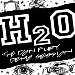 H20 - The Don Fury Demo Session 12