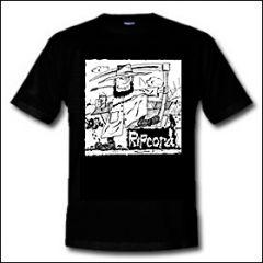 Ripcord - Shirt (reduziert)