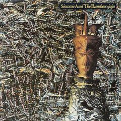 Siouxsie and the Banshees - Juju LP