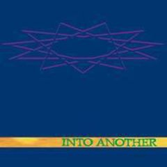 Into Another - s/t LP