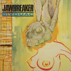 Jawbreaker - Bivouac LP (20th anniversary reissue)