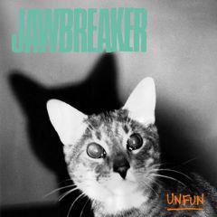 Jawbreaker - Unfun LP (20th anniversary reissue)