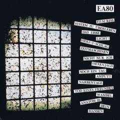 EA80 - Licht LP + 7