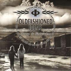 Oldfashioned Ideas - Hopp & Förtvivlan 7