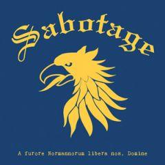 Sabotage - A Furore Normannorum Libera Nos, Domine 7