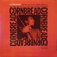 Lee Morgan - Cornbread LP  (Tone Poet Edition)
