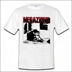 Negazione - Shirt (reduziert)