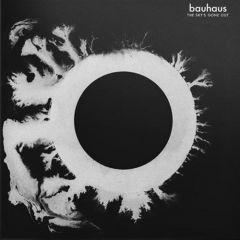 Bauhaus - Sky's Gone Out LP