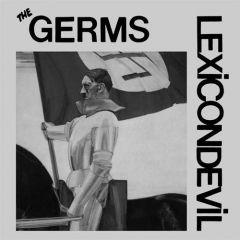 Germs - Lexicon Devil 7