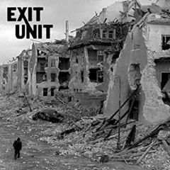 Exit Unit - s/t 7