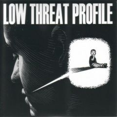 Low Threat Profile - Product Number 3 7
