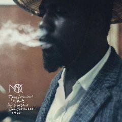 Thelonious Monk – Les Liaisons Dangereuses 1960 LP
