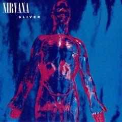 Nirvana - Sliver 7