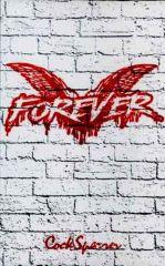 Cock Sparrer - Forever Tape