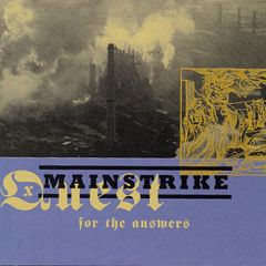 1 7/ 1 LP/ 2 CD Bundle incl. Mainstrike - s/t 7 on mint