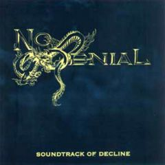 2 LP/ 2 CD Bundle incl. Mainstrike - second LP on clear