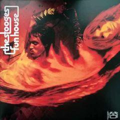 Stooges - Funhouse 2xLP