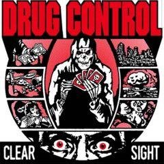 Drug Control - Clear Sight 7