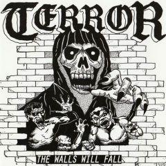 Terror - The Walls Will Fall 7