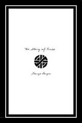 The Story of Crass - Buch