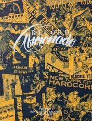 Record Aficionado - Volume 2: Revelation Records 1987-1991 Buch