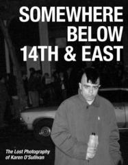 Somewhere Below 14th & East Buch