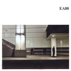 EA80 - Definitiv: Ja! LP
