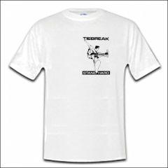Tiebreak - Stand Hard Shirt (pre-order)