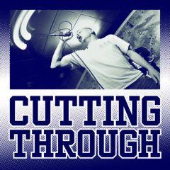 Cutting Through - Empathy 7